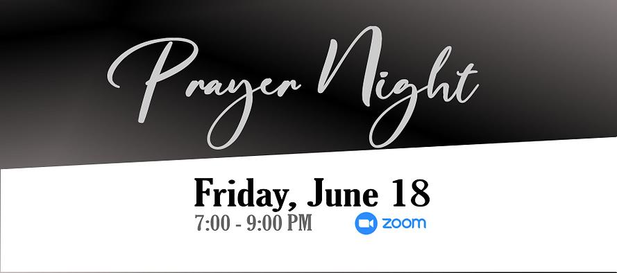 prayernight for web.png