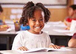 girl-child-reading.jpg