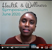 symposium video image.png