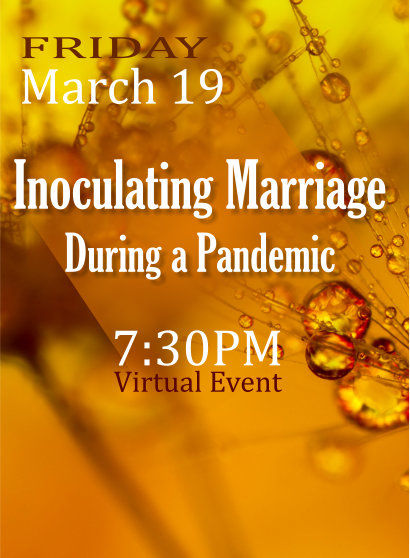 couples ministry event Mar 2021.jpg