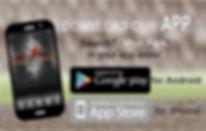cpbc-app.jpg