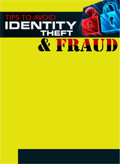 id theft-fraud.jpg