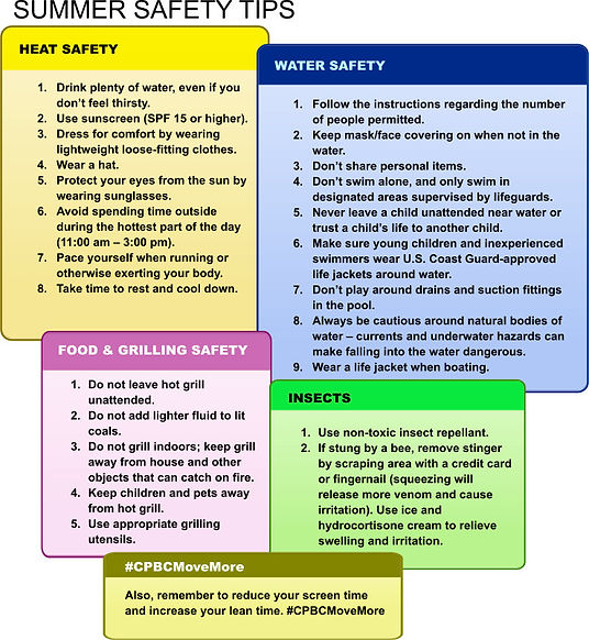 summer safety tips.jpg