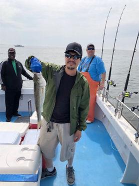 fishing2019B.jpg
