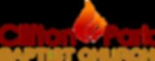 logo-upd92019d_edited.png