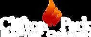 logo-white216x89.png