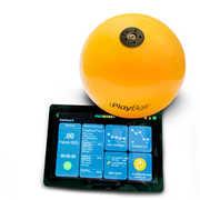 playwork yellow playball thraepy ball.jpg