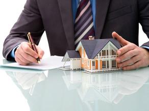 Le fasi della compravendita immobiliare