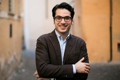 FedericoCastorina-48.jpg