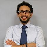 Stefano D'Auria.JPG