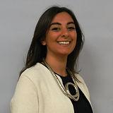 Shady Alizadeh.JPG