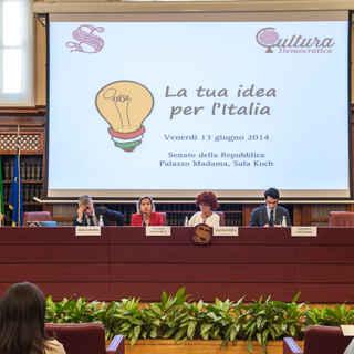 20140613_Idea x Italia_CON_MM_005.jpg