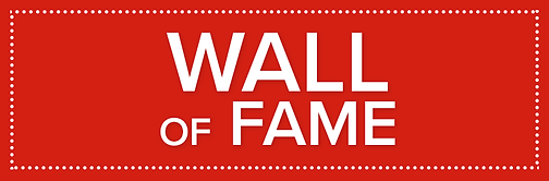 Wall of fame titulo_red2.png