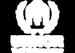 Unhcr Logo White.png