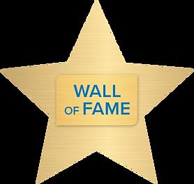 Wall of fame estrella link_v02.png