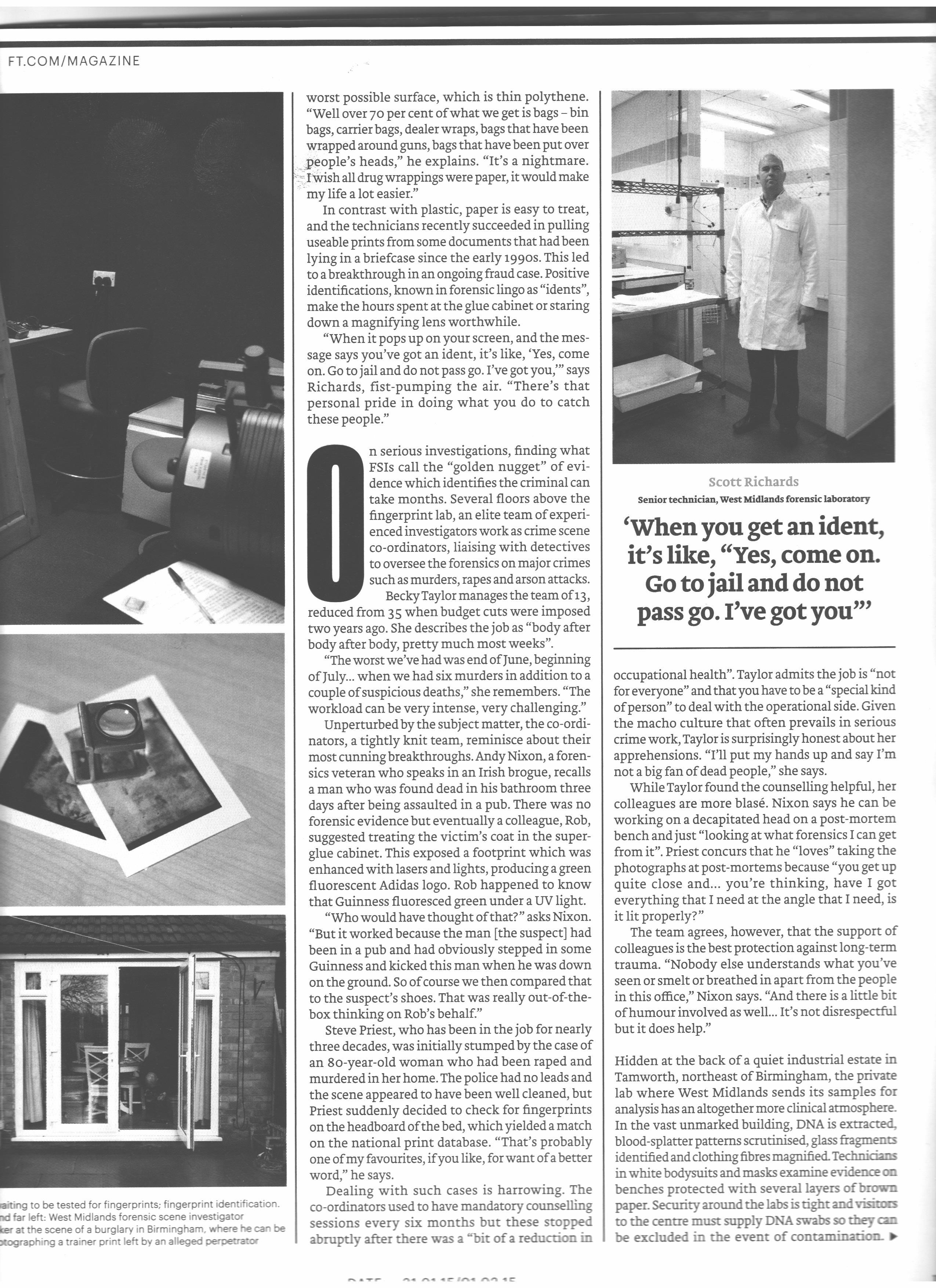 page 3.jpeg