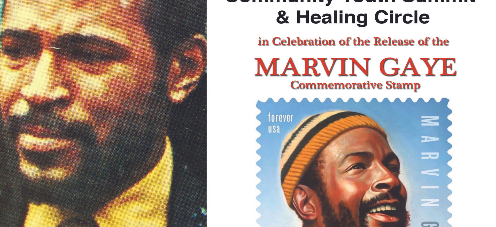 Marvin Gaye - Youth Forum final.jpg