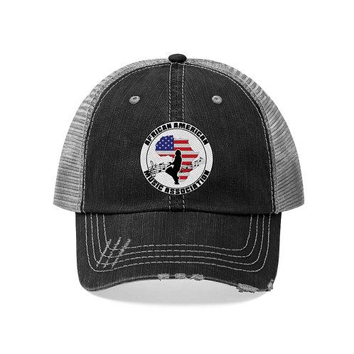 AAMA CAP