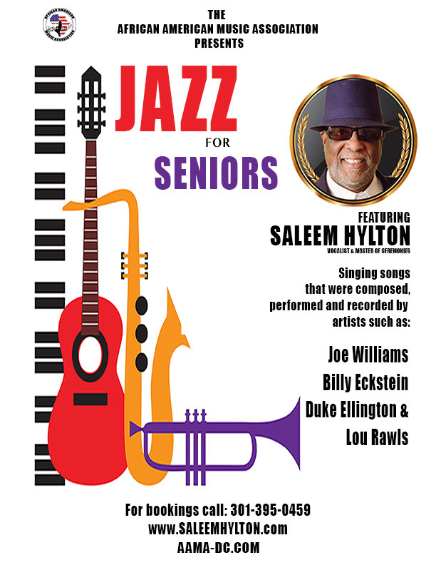 JAZZ FOR SENIORS final513 front.jpg