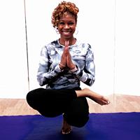Virtual Morning Yoga - Single