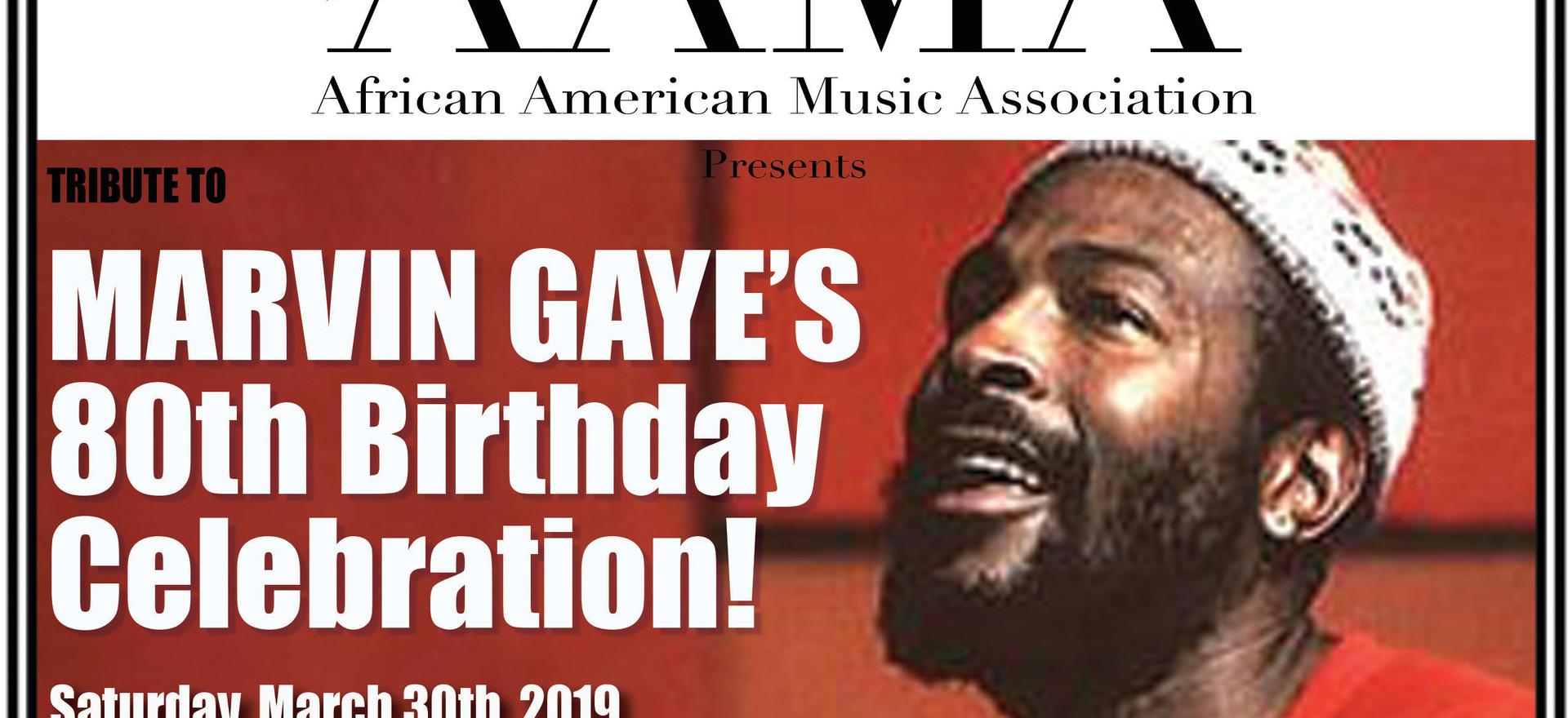 Marvin Gaye - Social2.jpg