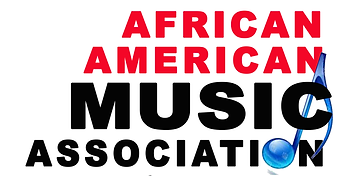 aama-logo-text17.png