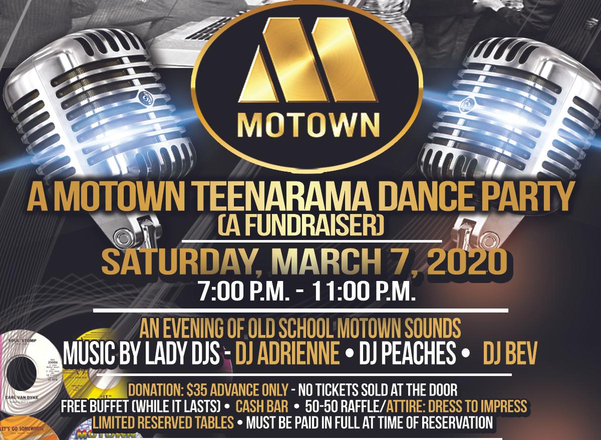 Motown Dance Party.jpg