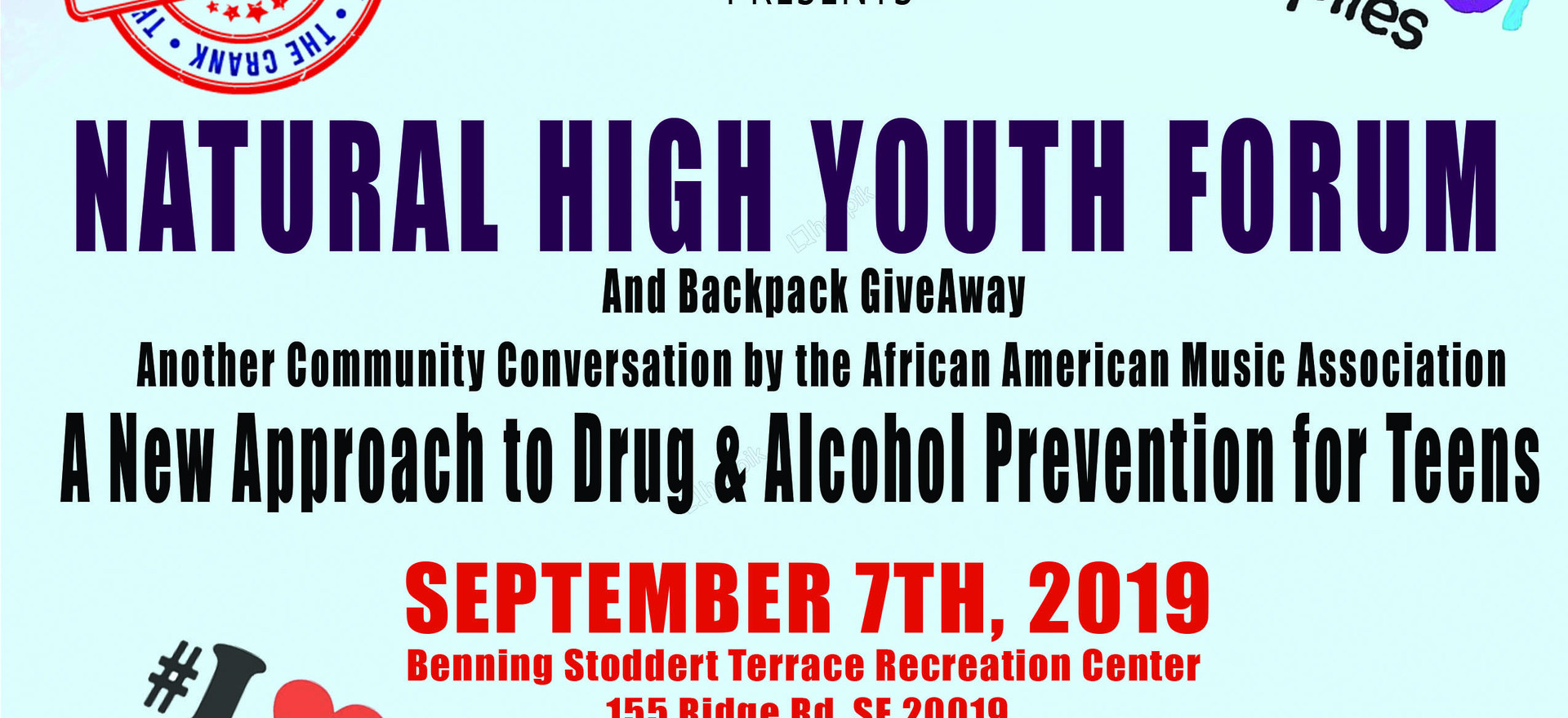 natral high YOUTH FORUM FINAL 9719.jpg