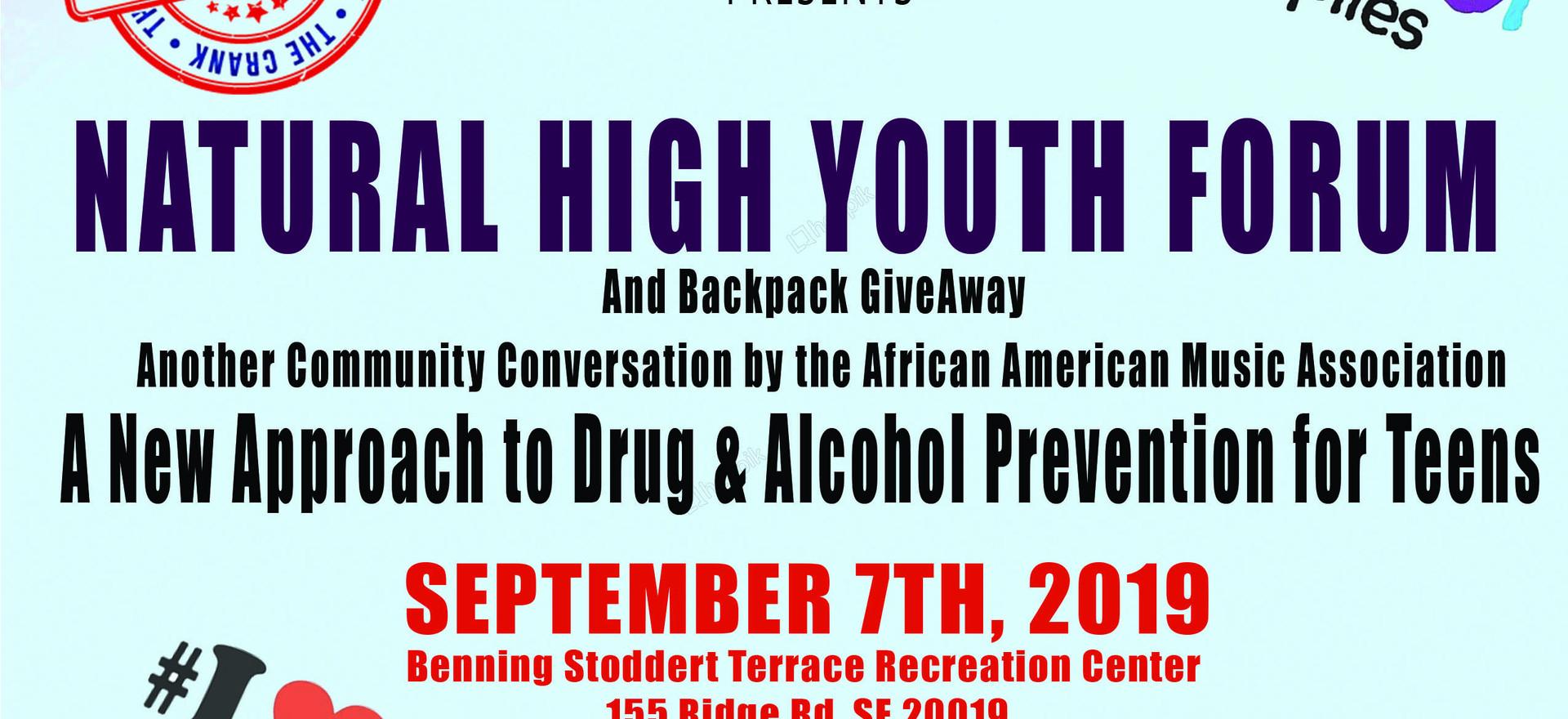 natral high YOUTH FORUM FINAL 9719.jpg