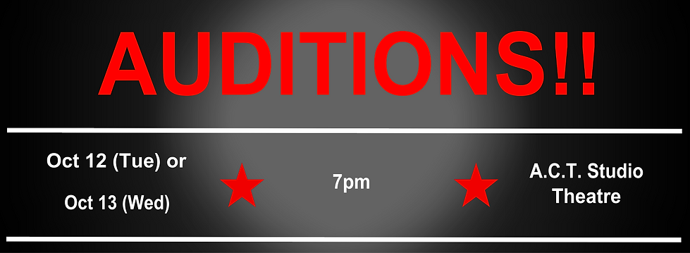 Audition banner - Orphans.png