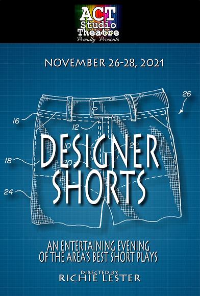 Door Card - shows - Designer Shorts.png