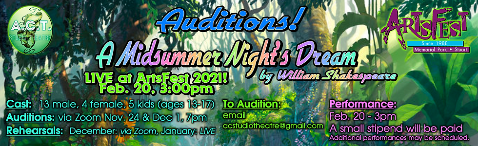 Auditions! copy3.png