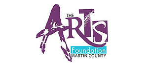 Arts Foundation MC.jpeg
