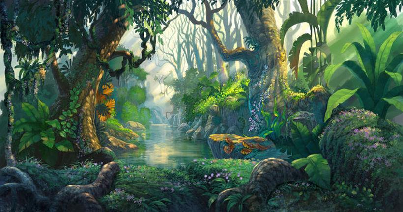 Forest backdrop.jpg