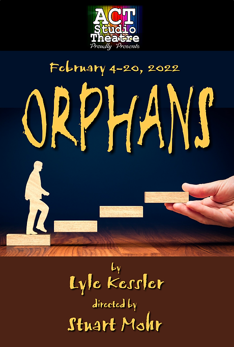 Door Card - shows - Orphans.png