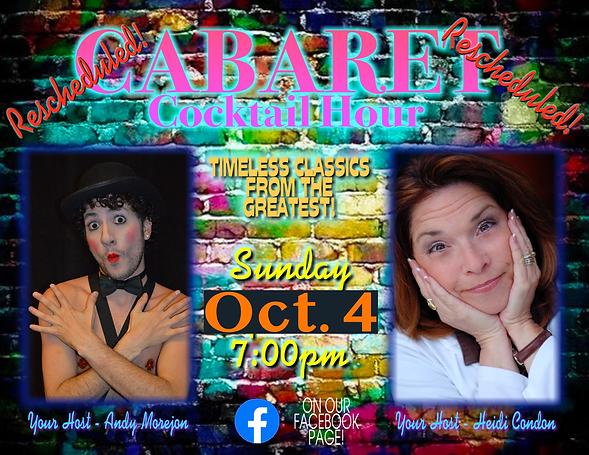 cabaret poster 2 - rescheduled.png