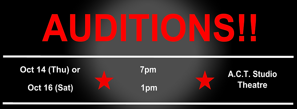 Audition banner.png