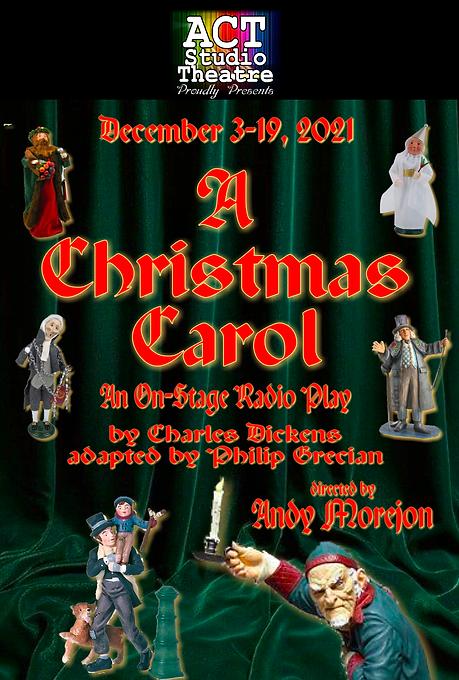 Door Card - shows - Christmas Carol.png
