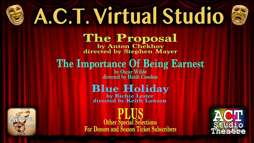 A.C.T. Virtual Studio phase 1.png