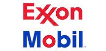exxon mobil.jpeg
