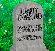 Door Card - shows - Dearly Departed 4 copy 3.png