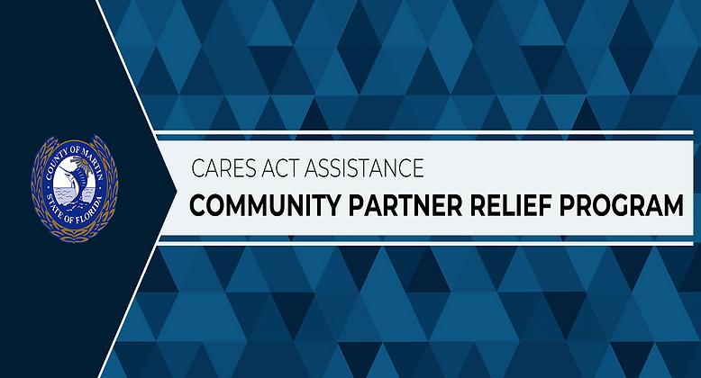 community_partner_program-hero.png