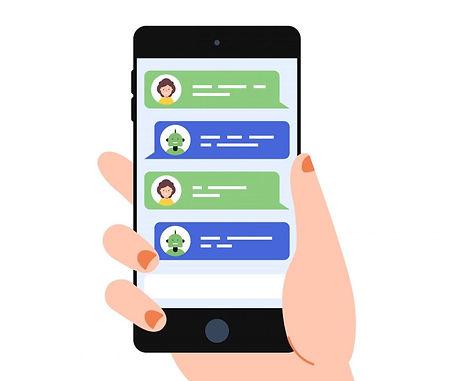 chat bots.jpg