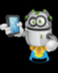 kisspng-robot-binary-option-trader-algor