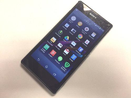 Sony Z1S T-Mobile metroPCS