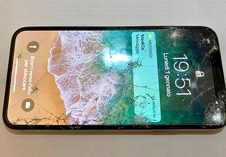 iPhone x repair glass Dallas, TX.jpg