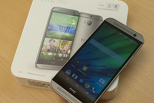 HTC M8 T-Mobile metroPCS