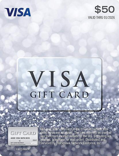 visa gift card.jpg