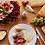 Thumbnail: RESTÔBOX Raclette