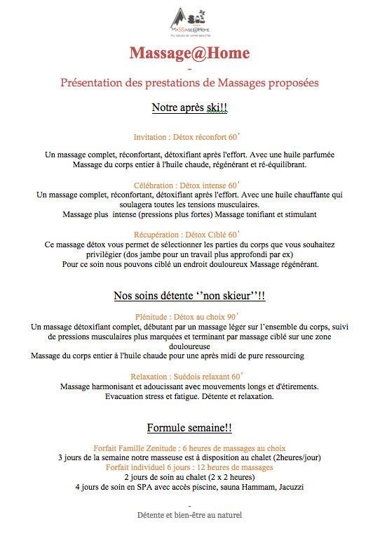 Massage CGM 2020 ELSP FR.jpg